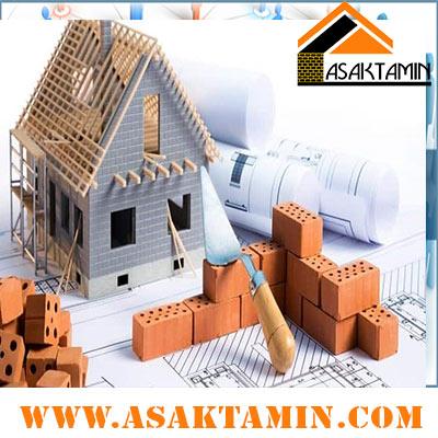 بازاریابی و مهندسی فروش پروژه های ساختمانی و مجتمع های چند منظطوره