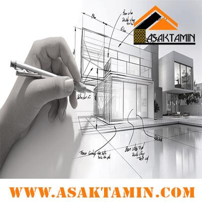 طراحی و معماری بازار محور